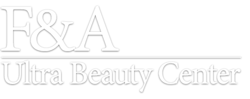 F&A Ultra Beauty Center