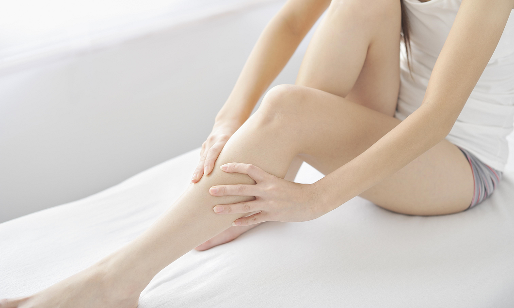 World Of Beauty Anti-cellulite Massage